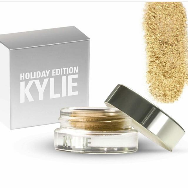 KYLIE JENNER CREME SHADOW