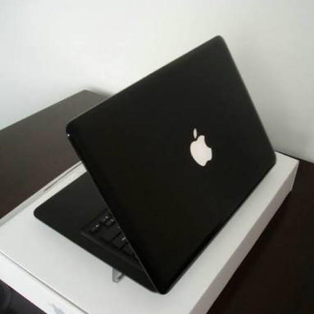 Macbook Air 13'3 Inchi