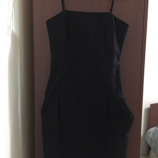 Mexx Tulip Dress