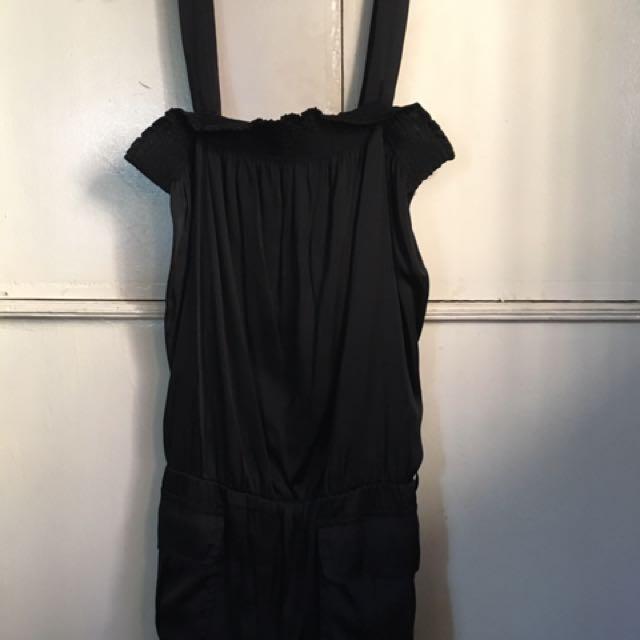 Mphosis Dress