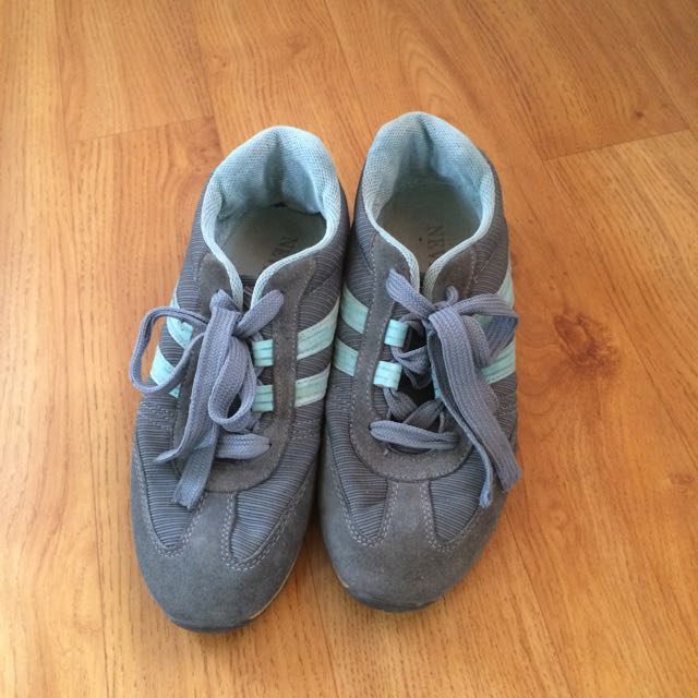 Nevada Sport Shoes