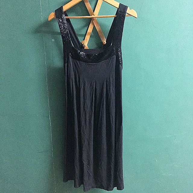 Night Out Dress