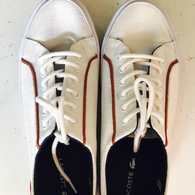 8f63e2450b293e Home · Women s Fashion · Shoes. photo photo photo