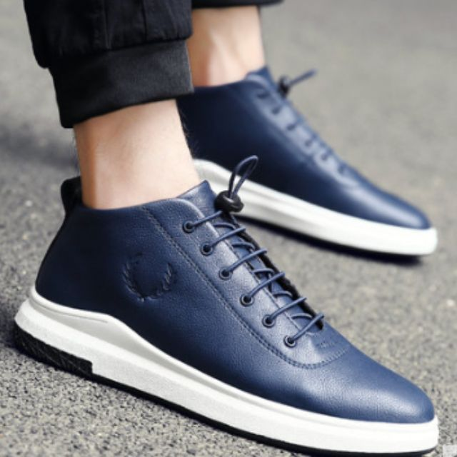PO} FP Elevator Sneakers/ Height
