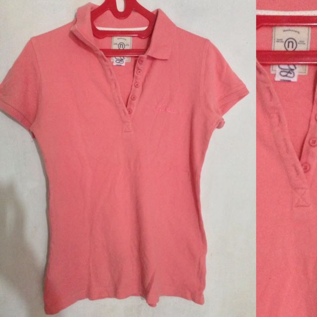 Polo Tshirt Nevada