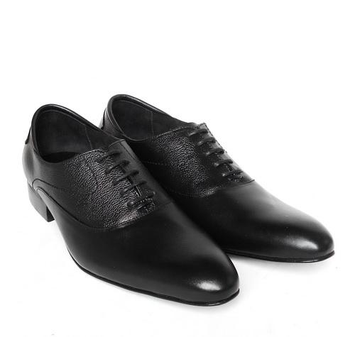 sepatu pantofel ukuran besar   sepatu formal pria big size KULIT ASLI 685fb0a017