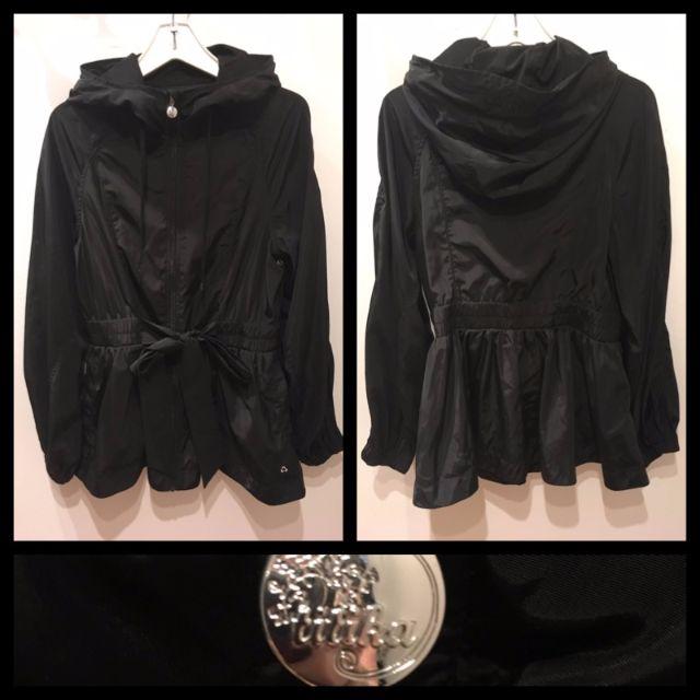 Size M/L - Titika Jacket