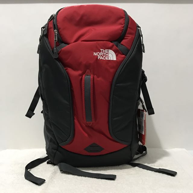 The North Face Backpack (Big Shot)