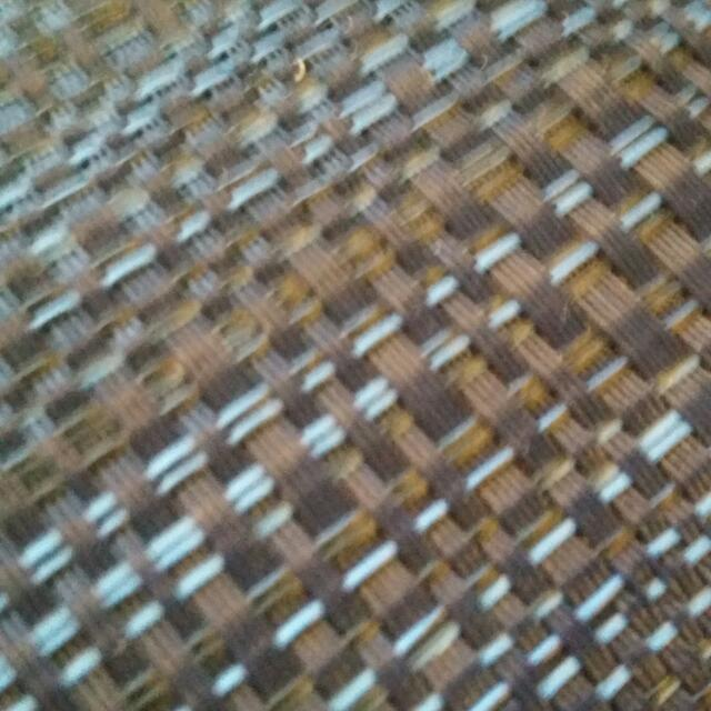Wall And FLOOR TILING SERVICES