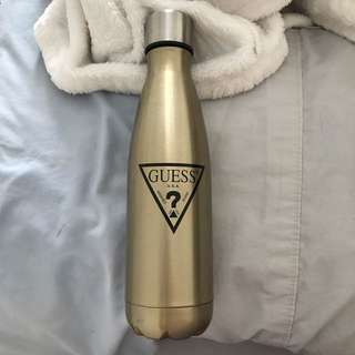 Guess Swell Water Bottle