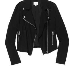 Aritzia Jacket - Size 00