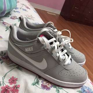 Nike Women's Convention Shoes