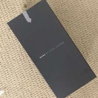 Marc Jacobs Shoe Box