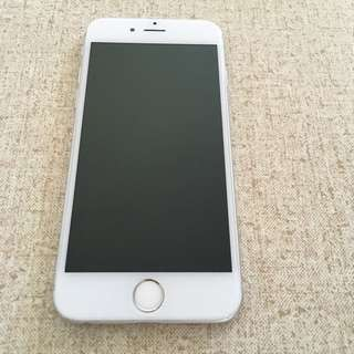 Mint Iphone 6 128GB