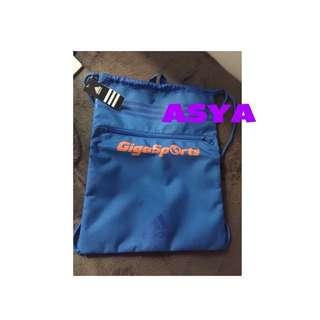 Adidas Giga Sport , Bag