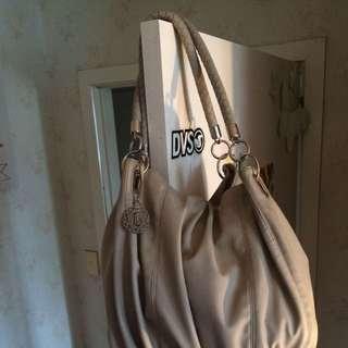 Bluebird Handbag