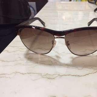 LOEWE正版太陽眼鏡