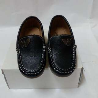 children's shoes for men and women