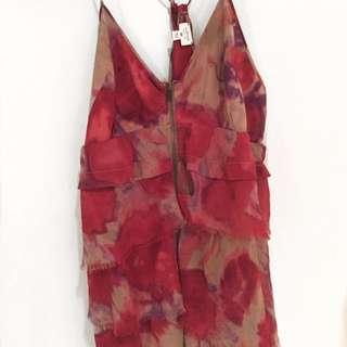 WILFRED DRESS ❕