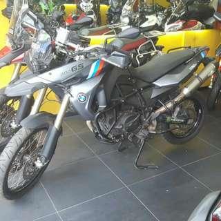 F800 2012