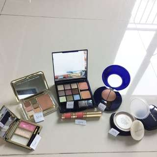Este Lauder Make Up (bukan Original)