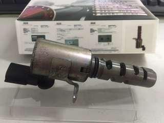增加扭力 改裝正時油壓控制閥