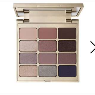 Stilla eyeshadow palette