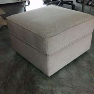 Single Sofa- Japan's Surplus Office Furniture