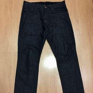Zara Slim Jeans