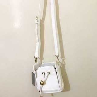 BNWT Forever New Bag