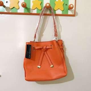 BNWT Forever Bag