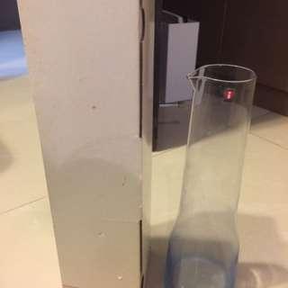 iittala 水瓶 水壺