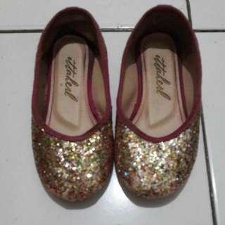 Sepatu Blink2 Size 8