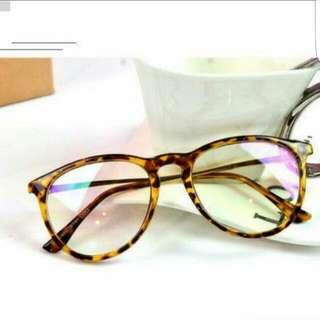 ✔BN Korean Eyeglasses