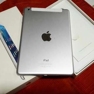 iPad Mini (REPRICED)