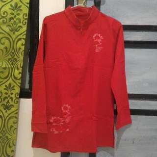 Blouse/baju Wanita Merk AERO