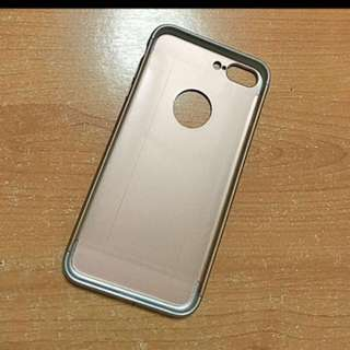Iphone 7 Plus Protective Cover