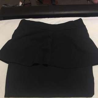 Size 10 Work Skirt