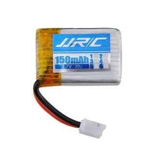 🆕JJRC H36 battery original