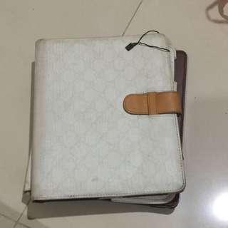 casing Ipad
