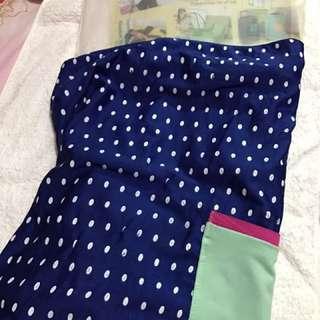 全新行李保護套 適合23-25 寸行李箱
