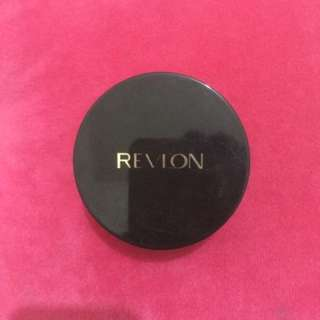 Revlon Touch&Glow Extra Moisturizing Powder