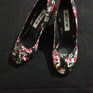 Wedges Lowest East Side By Payless 41