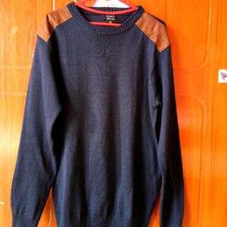 Sweater RAF