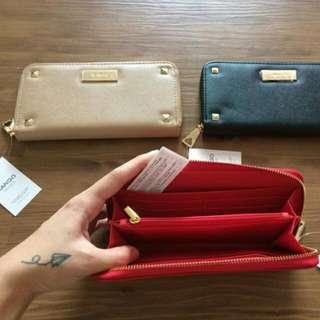 Mango Wallet Original