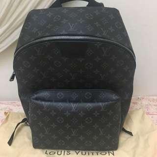 Lv新款後背包