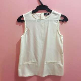 Zalora Collection Top