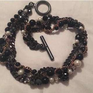 Mimic Necklace