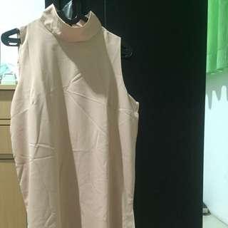 Dress (brand JRep)