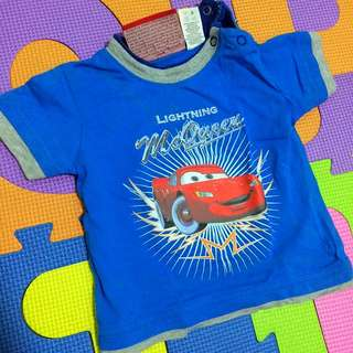 Shirt for Baby Boys